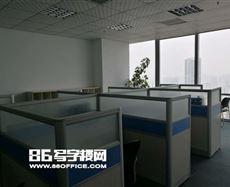 锦江东大街芷泉段68号