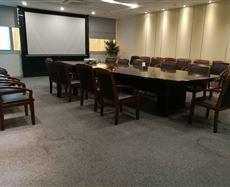 相城 武珞科技产业园