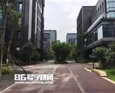 两江幸福广场