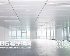 江北聚贤岩广场9号(重庆科技馆旁)