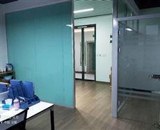 蓝鼎国际商务中心