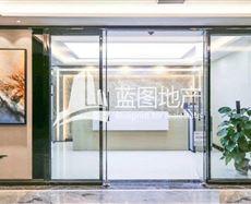 ifc国际金融中心