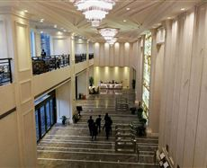 皇庭国际中心