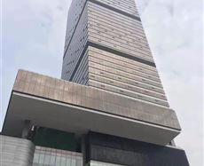 九龙坡区 原建设厂厂址