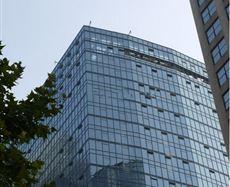 鼓楼区中山路99号(华侨路与长江路交汇处、华夏大厦北侧)