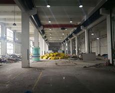 依米康工业园