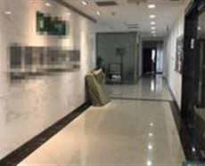 重庆市南岸区南坪北路12号1层(工贸大厦1层右侧)