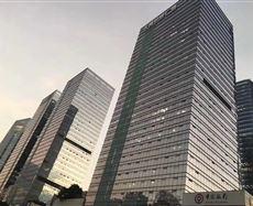 商业文化中心区(海德三道)