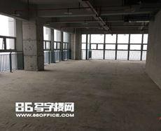 渝北区黄山大道中段67号