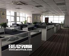 重庆渝中区解放碑民族路169号