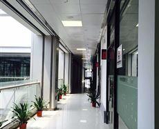 广银创新科技园