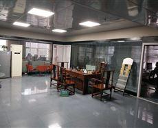 重庆市渝中区解放碑邹容路50号