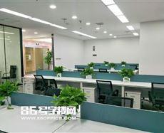 渝北新牌坊红锦大道86号