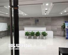 两江幸福广场东侧