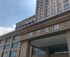 平湖龙平西路凤岗汽车站