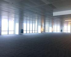 沿江大道三阳路8号天悦外滩金融中心11楼