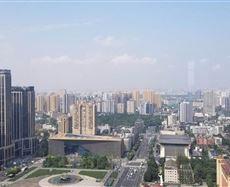 四川省成都市锦江区顺城大街27号