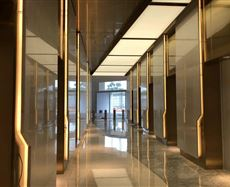 光谷金融中心