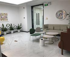 粤海街道西北工业大学三航科技大厦7008