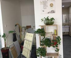 丰台木樨园桥西京华商务楼