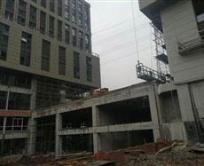 渝北-回兴-重庆千谷产业园