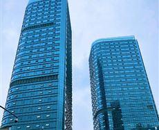 重庆市九龙坡区石杨路18号