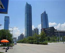 深圳市罗湖区布心路3008号