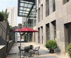 北京经济技术开发区科创五街