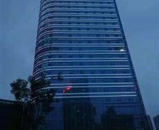 九龙坡-高新区-江厦星光汇