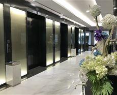 渝北-加州新牌坊-重庆财富中心