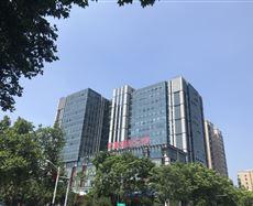 凤凰国际大厦