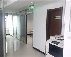 金兴科技大厦