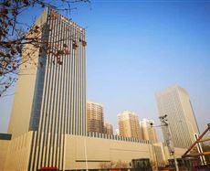 大津城商业广场
