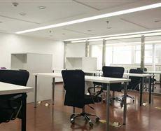 天津环球金融中心