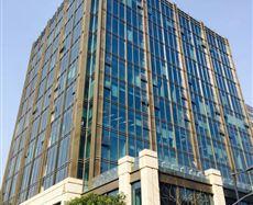 杨浦三门路国安路路口