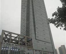 [锦江 东大街] 锦东路668号