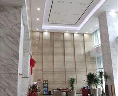 成都锦江区东府街33号