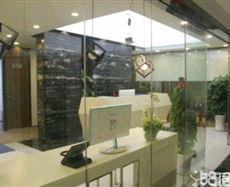高新-齐鲁软件园-舜泰广场 高新济南市高新区舜华路附近或高新