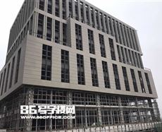 重庆市渝北区食品城大道18号