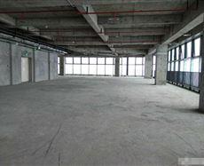 渝中区大坪商圈核心(电信大厦正对面)