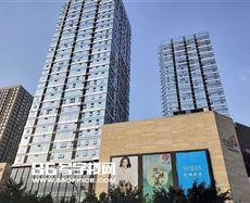 重庆市江北区石子山公园