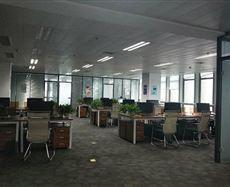 郑东新区-众意西路-建正东方中心