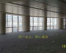 千玺广场(大玉米)