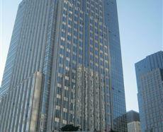 中心商务大厦