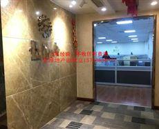 郑东新区-cbd-建业总部港
