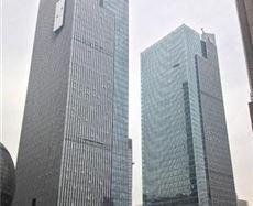 天河天河区珠江新城华夏路30号