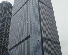 富力盈信大厦写字楼
