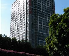 广州市天河区五山路371号