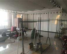 华苑产业区海泰绿色产业基地海泰发展六道城建学院对面