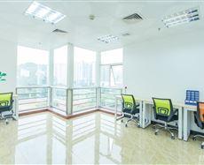 粤垦路38号广垦商务大厦1座7楼